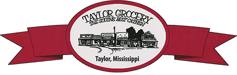 Taylor Grocery Wedding Caterer