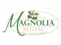 Magnolia Rental